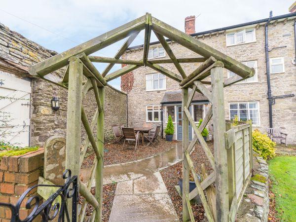 Rowton Manor Cottage - Shropshire - 9024 - photo 1