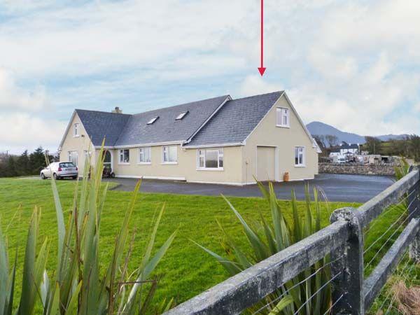 Carrowcally House photo 1