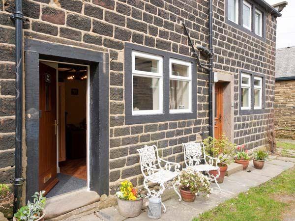 The Snug - Yorkshire Dales - 903849 - photo 1