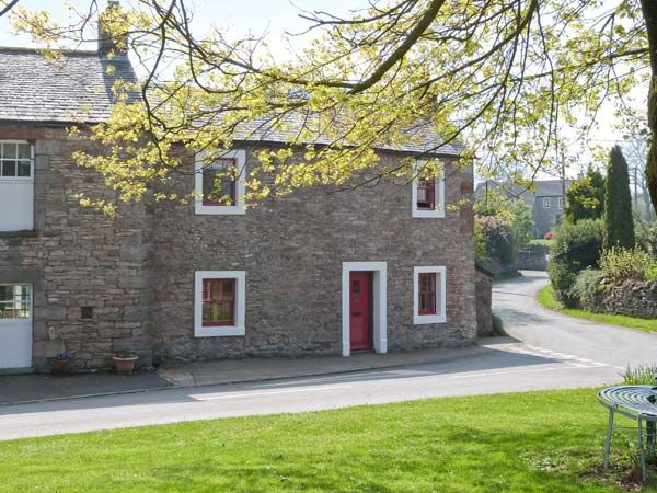 Corner Cottage - Lake District - 905605 - photo 1