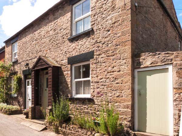 Myrtle Cottage - Yorkshire Dales - 906028 - photo 1