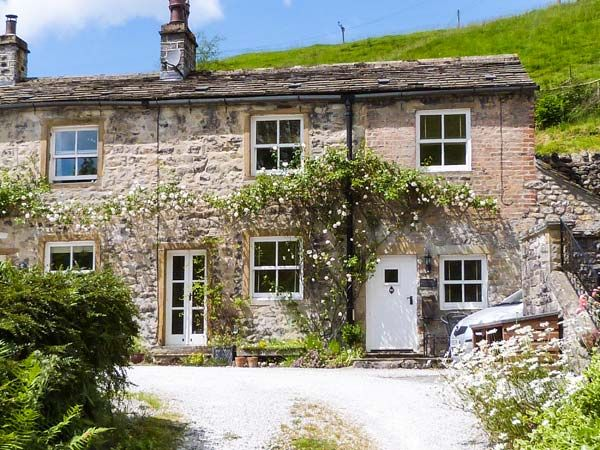 Fountains Cottage - Yorkshire Dales - 906437 - photo 1