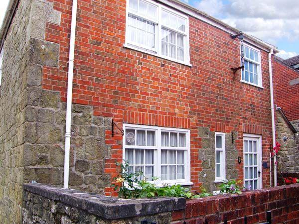 Sloe Cottage - Dorset - 912355 - photo 1