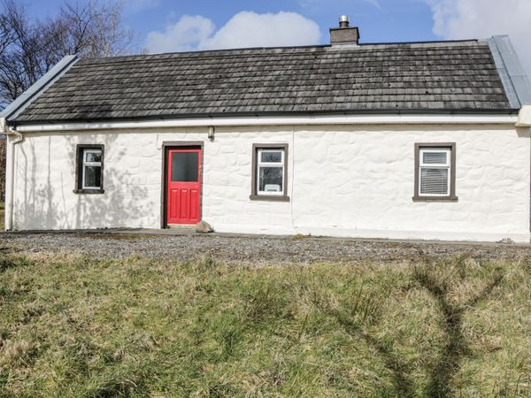 Dolan's Cottage - North Ireland - 912769 - photo 1