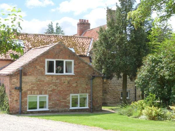 Apple Cottage - Whitby & North Yorkshire - 914454 - photo 1