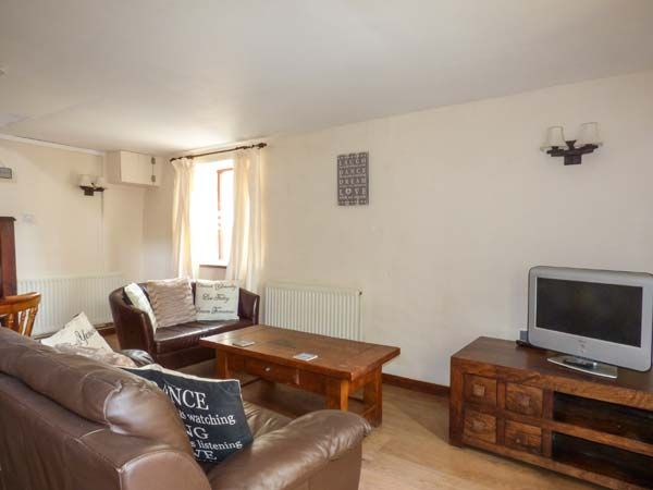 No 3 The Old Coach House - Cornwall - 915005 - photo 1