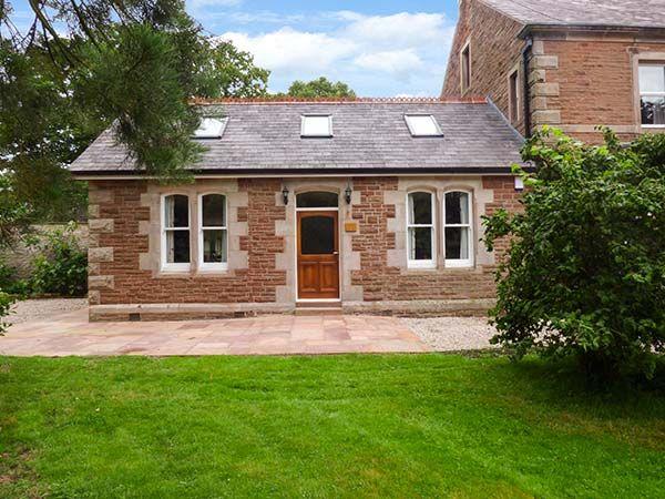 Holly Lodge - Lake District - 919062 - photo 1