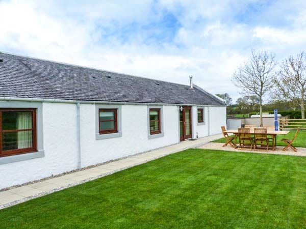 The Stables at Daldorch - Scottish Lowlands - 919310 - photo 1