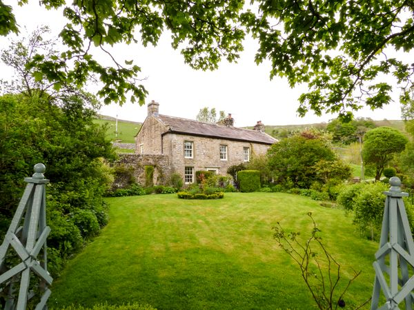 Hilltop House - Yorkshire Dales - 920674 - photo 1
