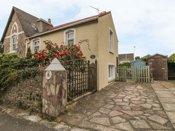 Little Acre - Devon - 921019 - photo 1