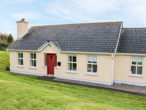 2 Ring of Kerry Cottages - County Kerry - 922755 - photo 1