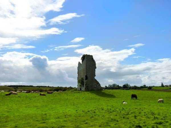 Storm Ciara - Met ireann - The Irish Meteorological Service