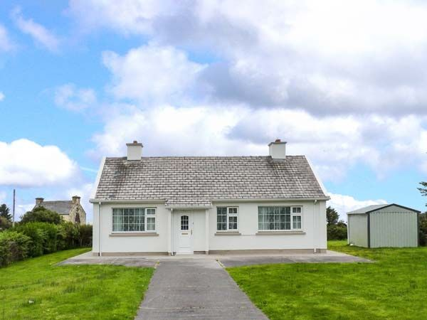 Ocean View - County Kerry - 928159 - photo 1
