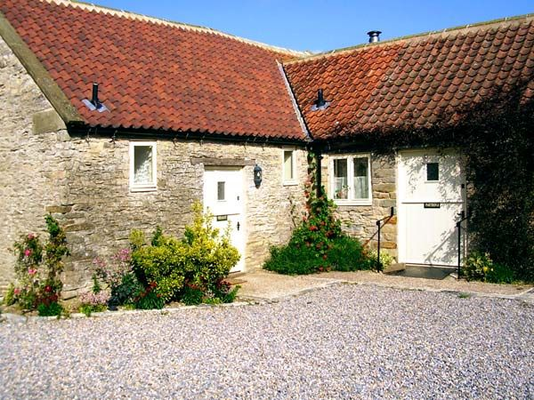 Partridge Cottage - Whitby & North Yorkshire - 929318 - photo 1