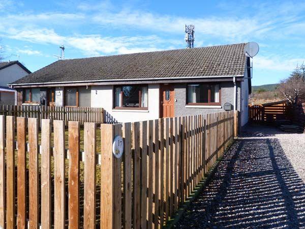 17 Lockhart Place - Scottish Highlands - 931306 - photo 1