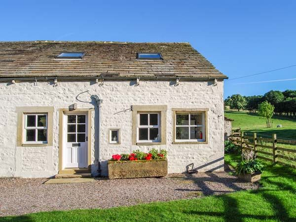 The Nook Bank Newton - Yorkshire Dales - 934364 - photo 1