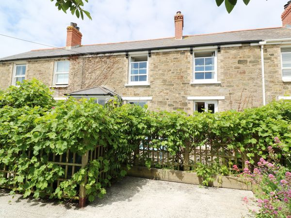Mellow Cottage photo 1