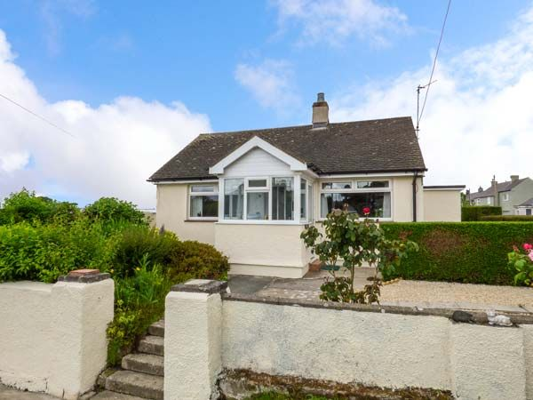 Gwenallt - Anglesey - 938856 - photo 1
