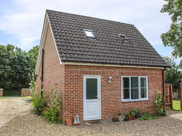 Hollytree Cottage - Norfolk - 941834 - photo 1