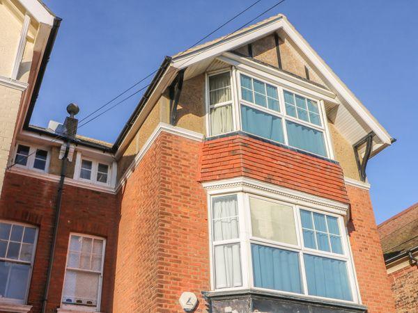 Villa Rosa - Kent & Sussex - 943180 - photo 1