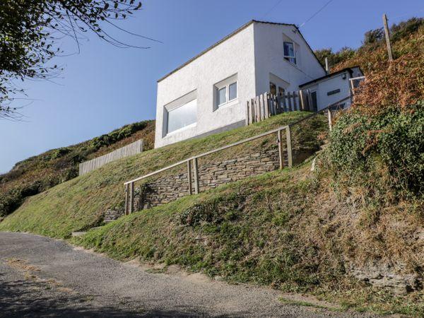 Little Ruffo - Cornwall - 943618 - photo 1