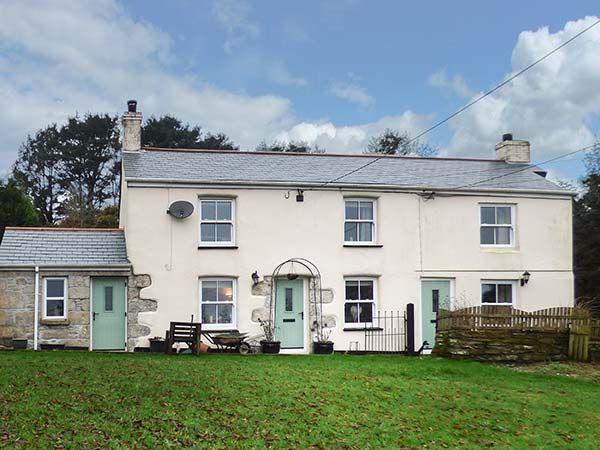 Longview Cottage - Cornwall - 946405 - photo 1