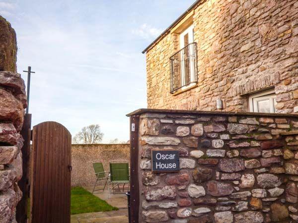 Oscar House - Lake District - 949590 - photo 1