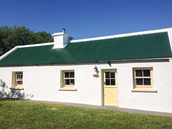 The Old House - Westport & County Mayo - 950493 - photo 1