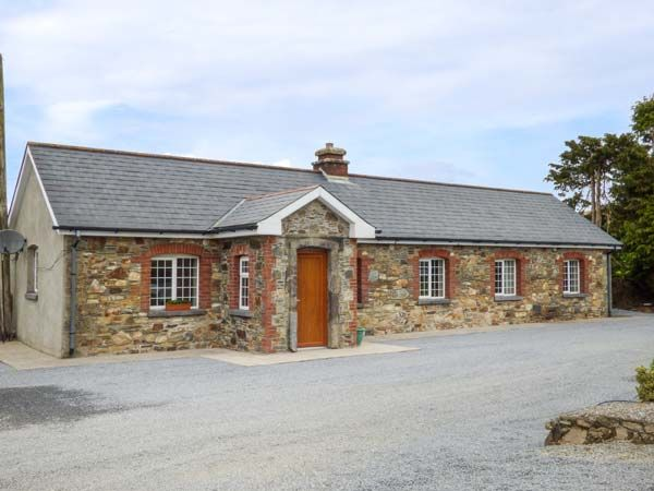 Towns and Cities Near Kilmacthomas (Waterford) - Within 25