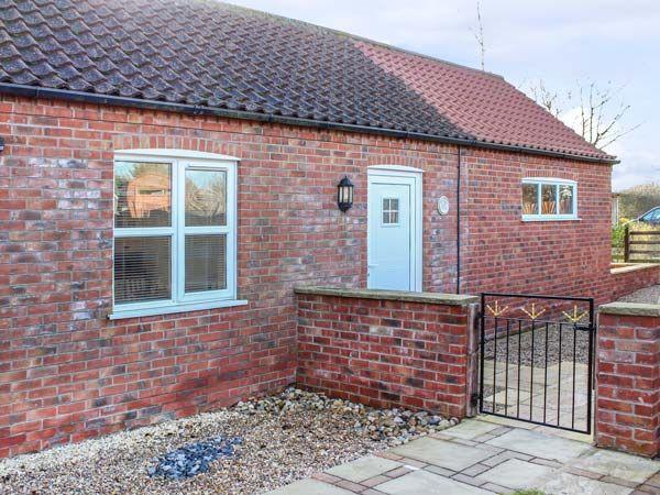 Primrose Cottage - Lincolnshire - 952494 - photo 1