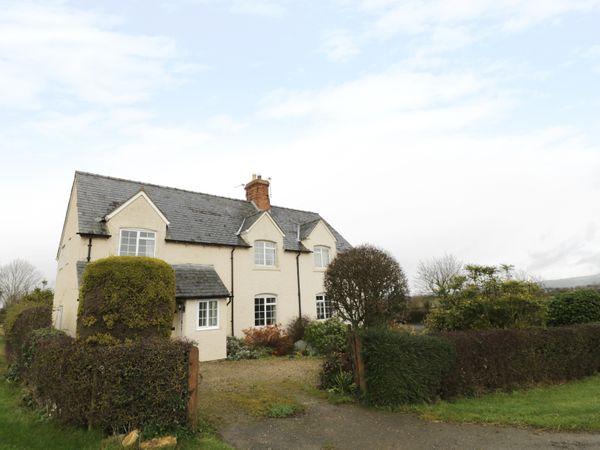 Glencoe Cottage - Cotswolds - 952573 - photo 1