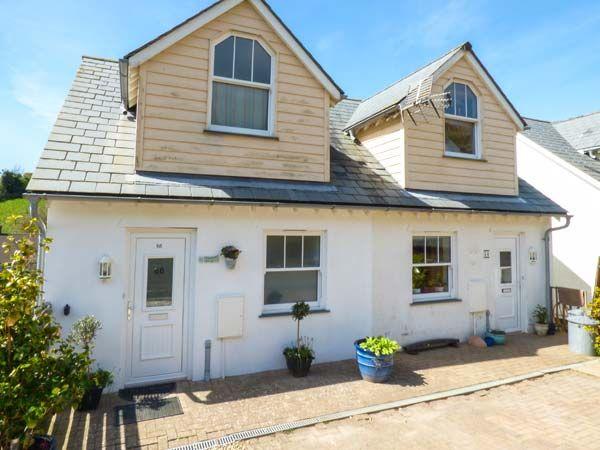 Treath House - Cornwall - 953768 - photo 1