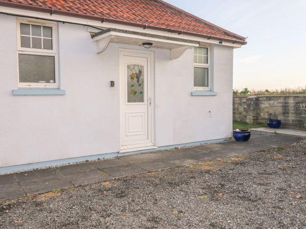Seaview Lodge - Cornwall - 953863 - photo 1