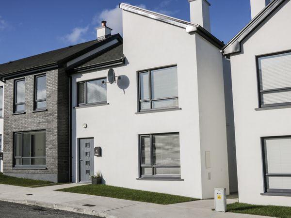 7 Cnoc na Ri - County Sligo - 957079 - photo 1
