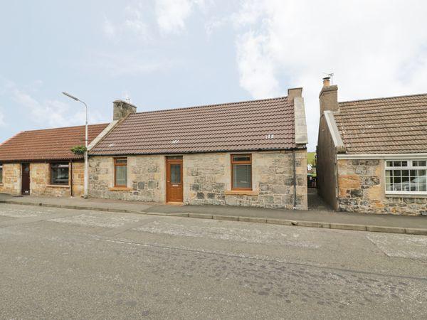 65 Main Street - Scottish Lowlands - 957127 - photo 1