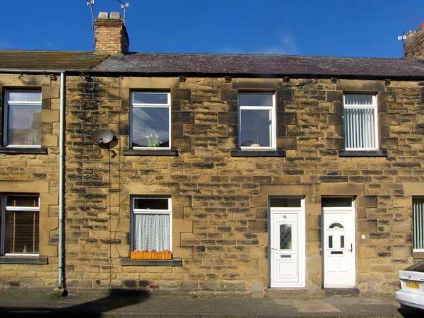 Compass House - Northumberland - 957406 - photo 1
