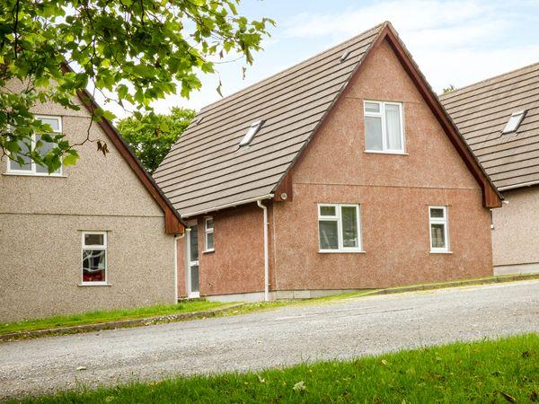14 Dartmoor Lodges - Cornwall - 958142 - photo 1