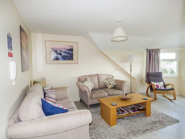 Flat 11 - Anglesey - 958252 - photo 1