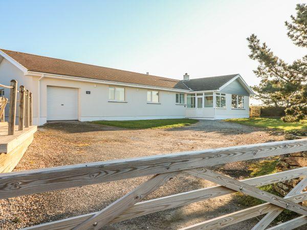 Seaport Lodge photo 1