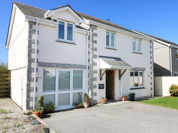 Ridgeback House - Cornwall - 960023 - photo 1