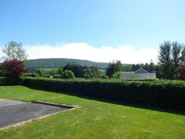 Kilmacthomas PREM Group Ireland Hotels: Kilmacthomas Hotel Guide