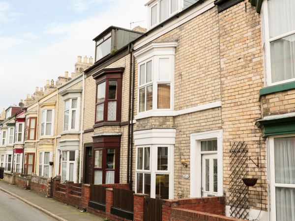 3 George Street - Whitby & North Yorkshire - 961453 - photo 1