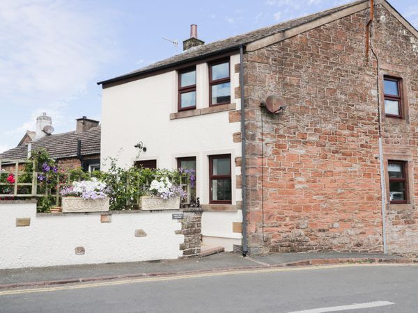Cross Hill Cottage - Lake District - 962413 - photo 1