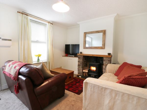 3 North View Terrace - Whitby & North Yorkshire - 962898 - photo 1
