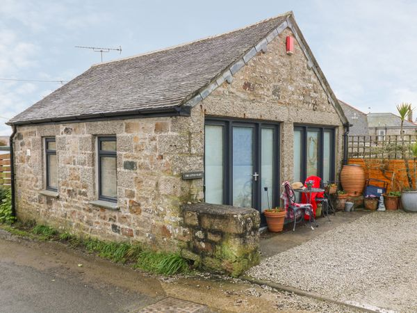 The Little Place - Cornwall - 962948 - photo 1