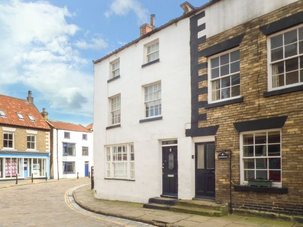 Kippers Corner - Whitby & North Yorkshire - 963081 - photo 1
