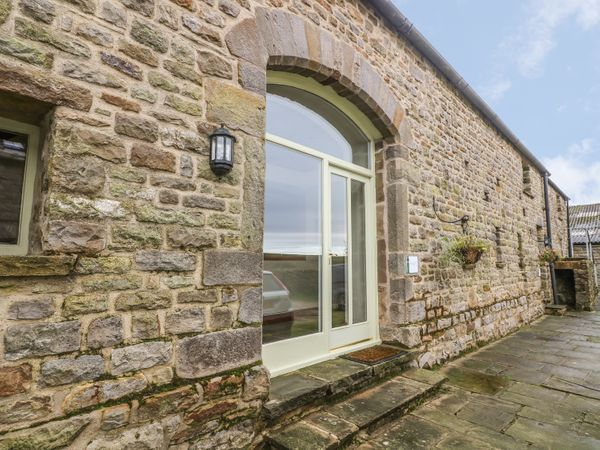 Tewitt Cottage - Lake District - 963334 - photo 1