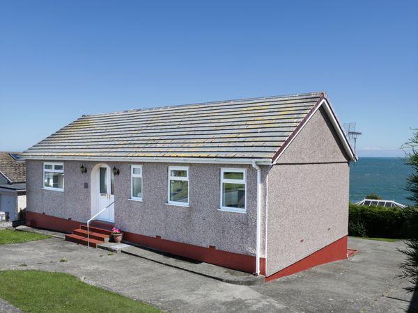 Bay Lodge - Anglesey - 964135 - photo 1