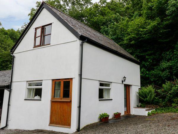 Mole Cottage - Devon - 964695 - photo 1