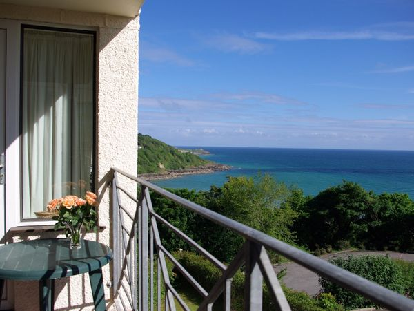 Godrevy View - Cornwall - 967210 - photo 1